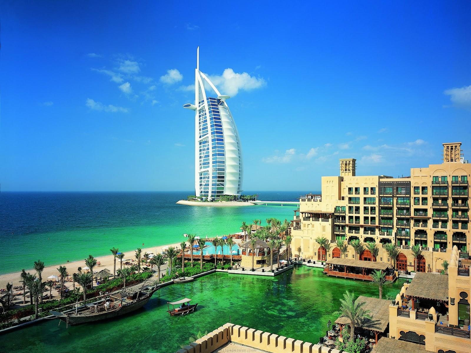 Dubai-things-to-do-in-dubai-uae