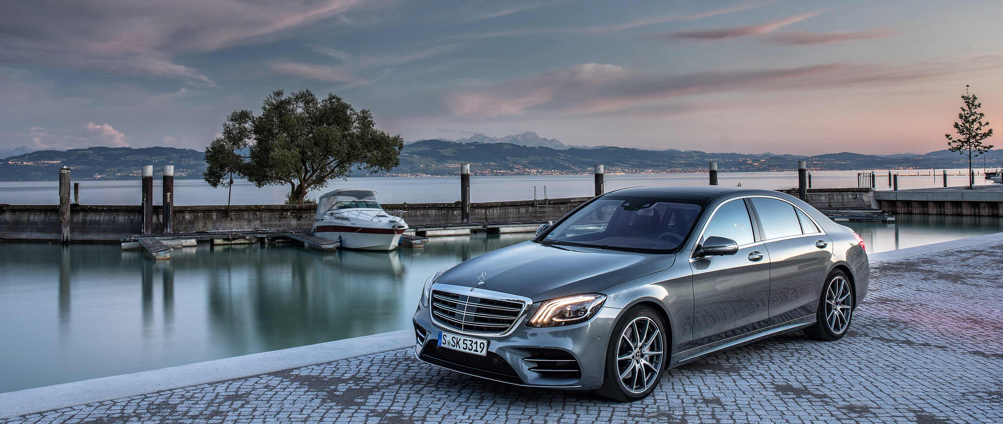mercedes-benz-vehicles-s-class-w-222-s-500-selenite-grey-metallic-3400x1440